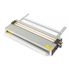 "AC110V 27"" (700mm) Upgrade Acrylic Plastic PVC Bender Bending Machine Lightbox Heater Bender Bending Tool for Acrylic, Plexi glass, PVC, PC, ABS, PP"