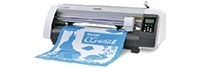 Mimaki Roll to Roll Cutting Plotter CG-60SRIII
